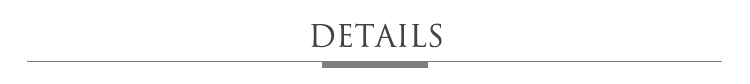 Dhgate-sheroine-DETAIL