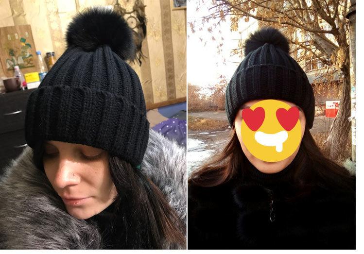 winter-hat-for-women_02