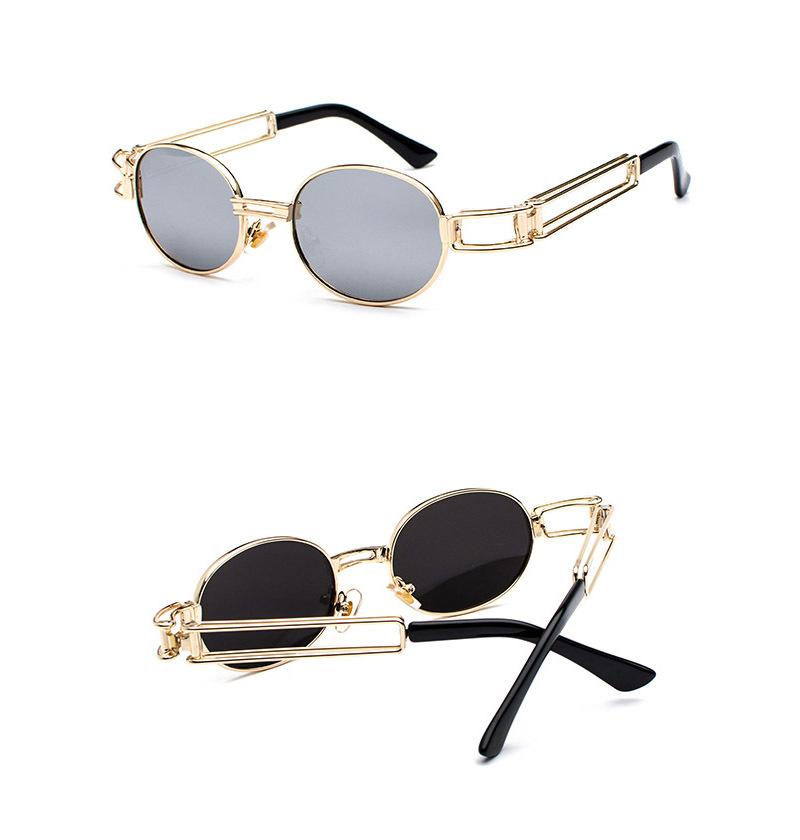 2018 News Round Sunglasses (13)