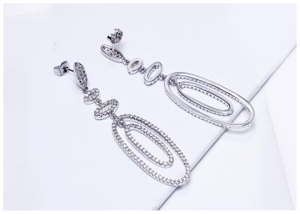 long earrings (6)