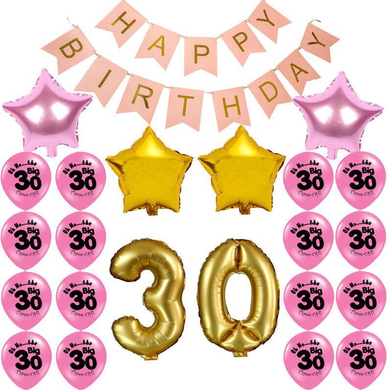 A1294-Pink30