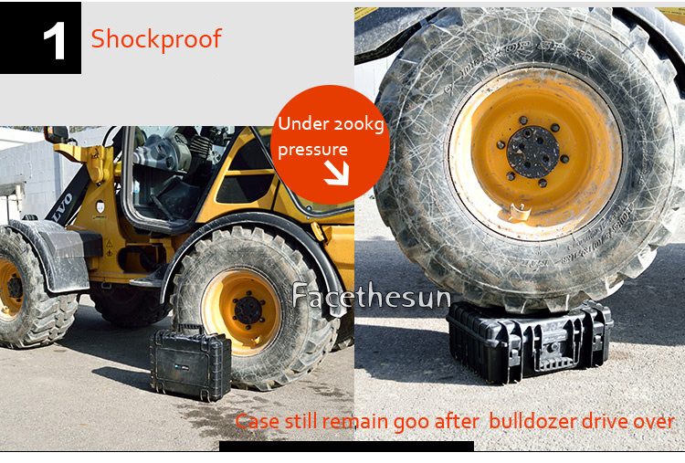 Outdoor strong case BW500-16 (8)