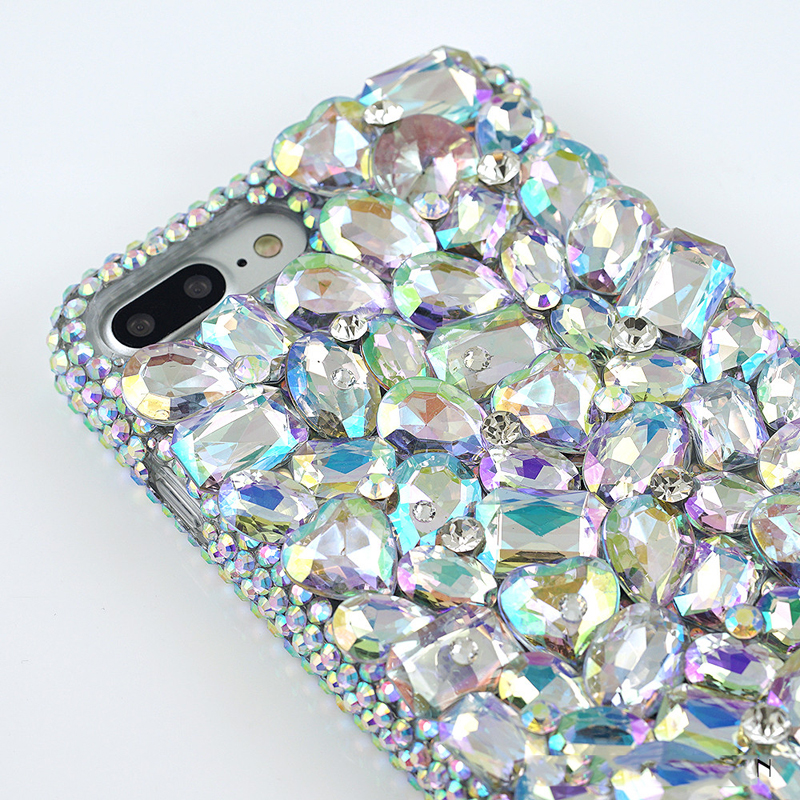 style_858_iphone_7_plus_bling_case_6