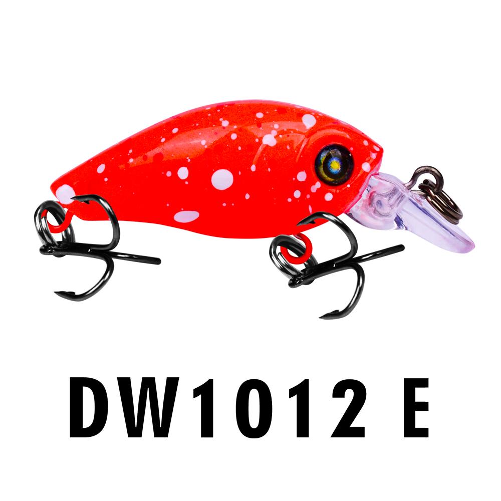 DW1012-SKU-(E)