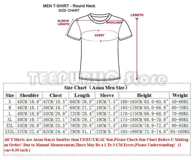 Mens Graphic Tees Streetwear T Shirt Man Fox T Shirt Tattoo Cute Style Design Tshirtcasual T Shirts Masks Words Hip Hop Geek T Shirts Mens Formal