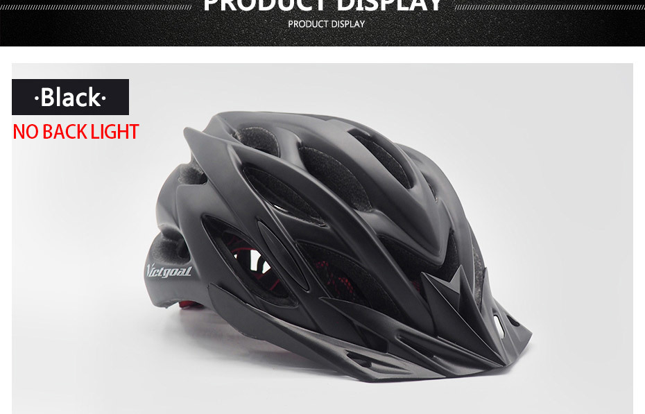 Bike Helmet_12