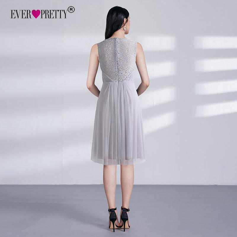 EZ03046GY-A2