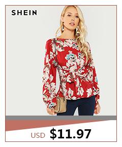 blouse180821703