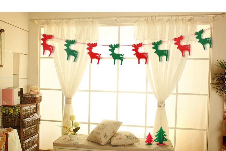 Christmas gift (2)