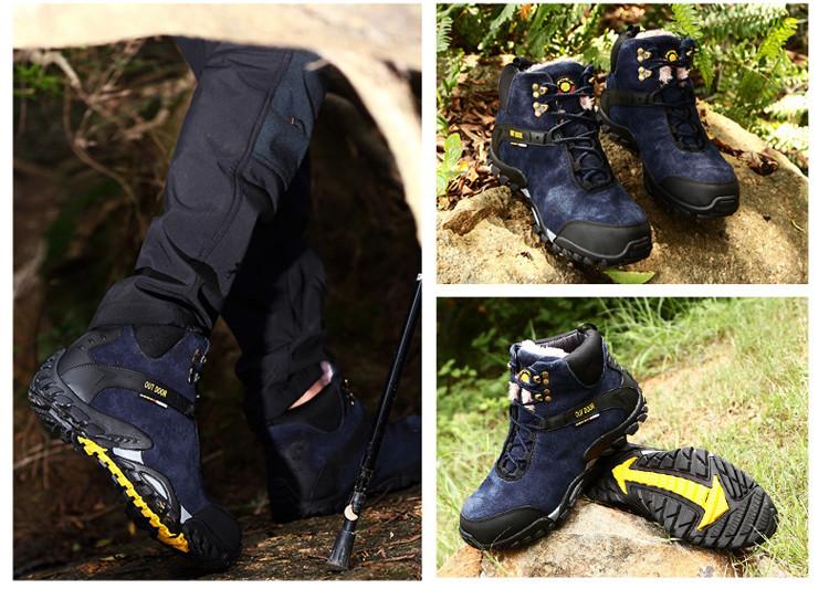 winter warm boots (12)