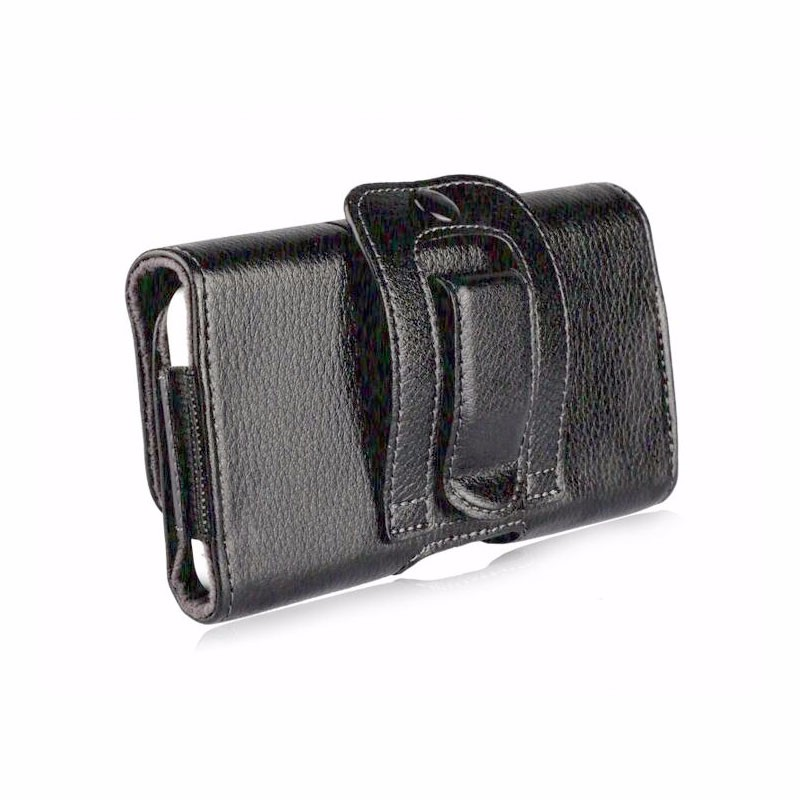 iphone-7-case-on-the-belt7