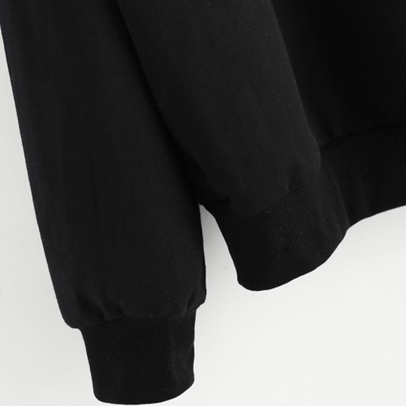 sweatshirt170809702(1) -