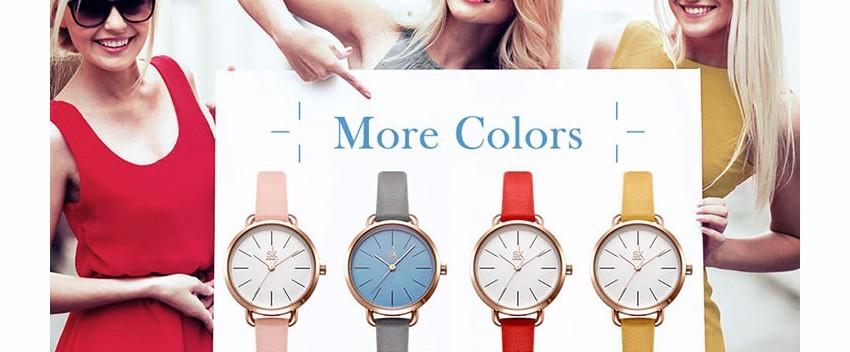 women-watch-K8021-APP kao