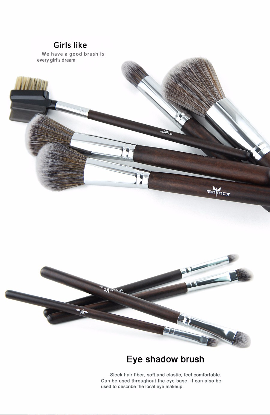 makeup brushes_03