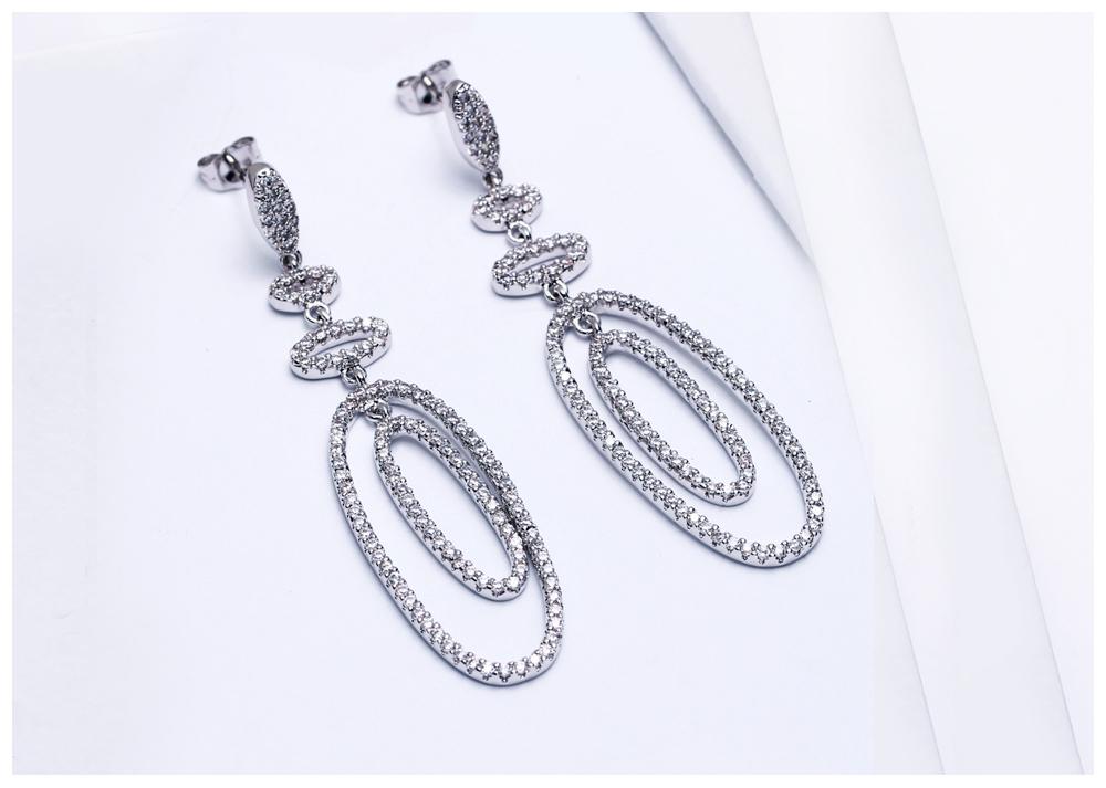 long earrings (5)