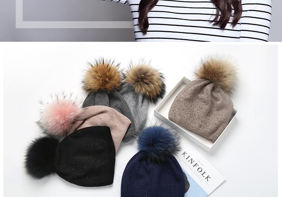 hats for women MZ711B (2)