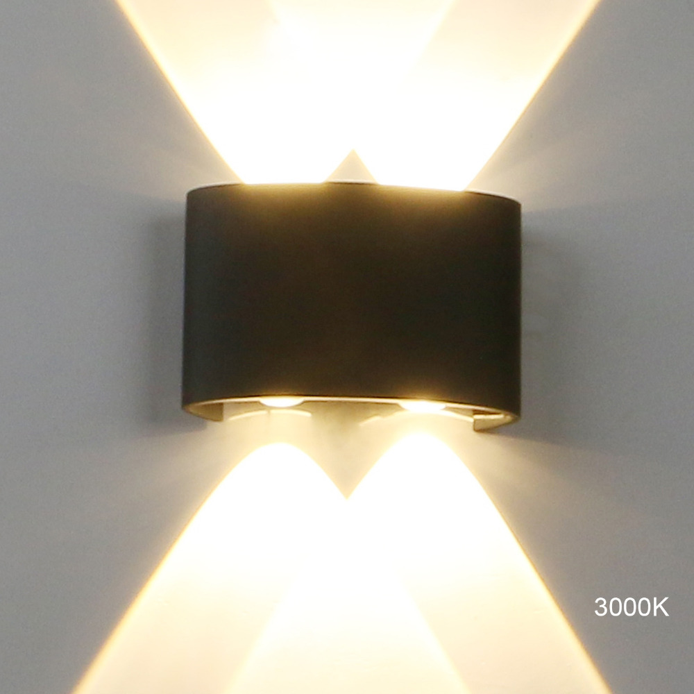 L060-01 06