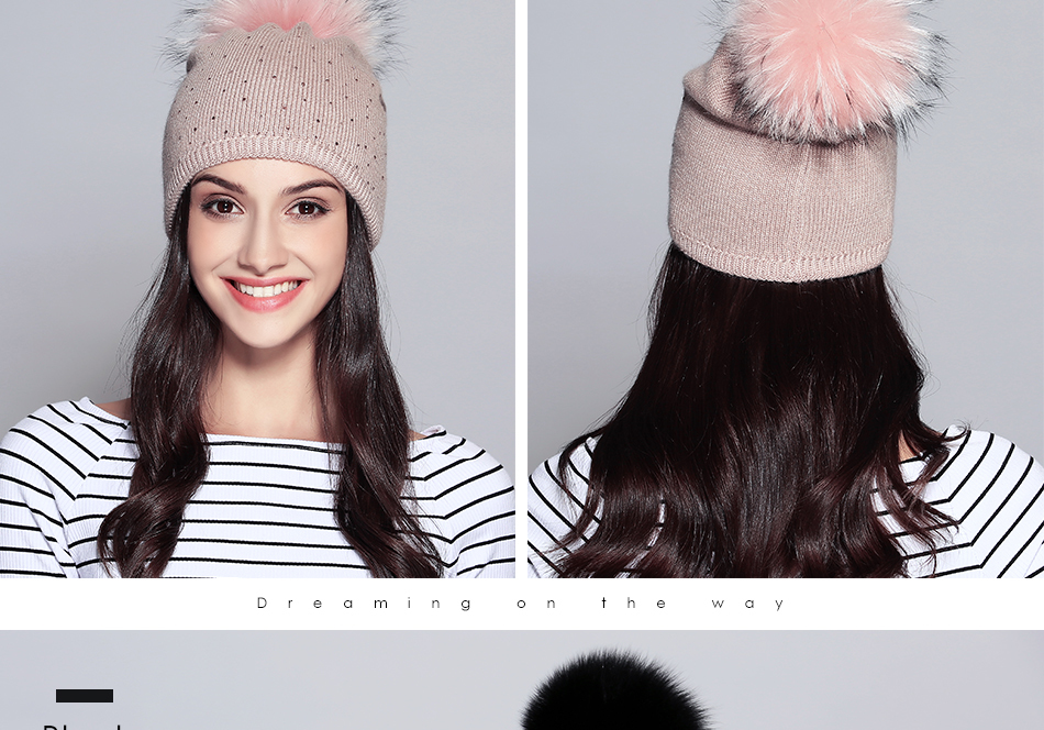 hats for women MZ711B (11)