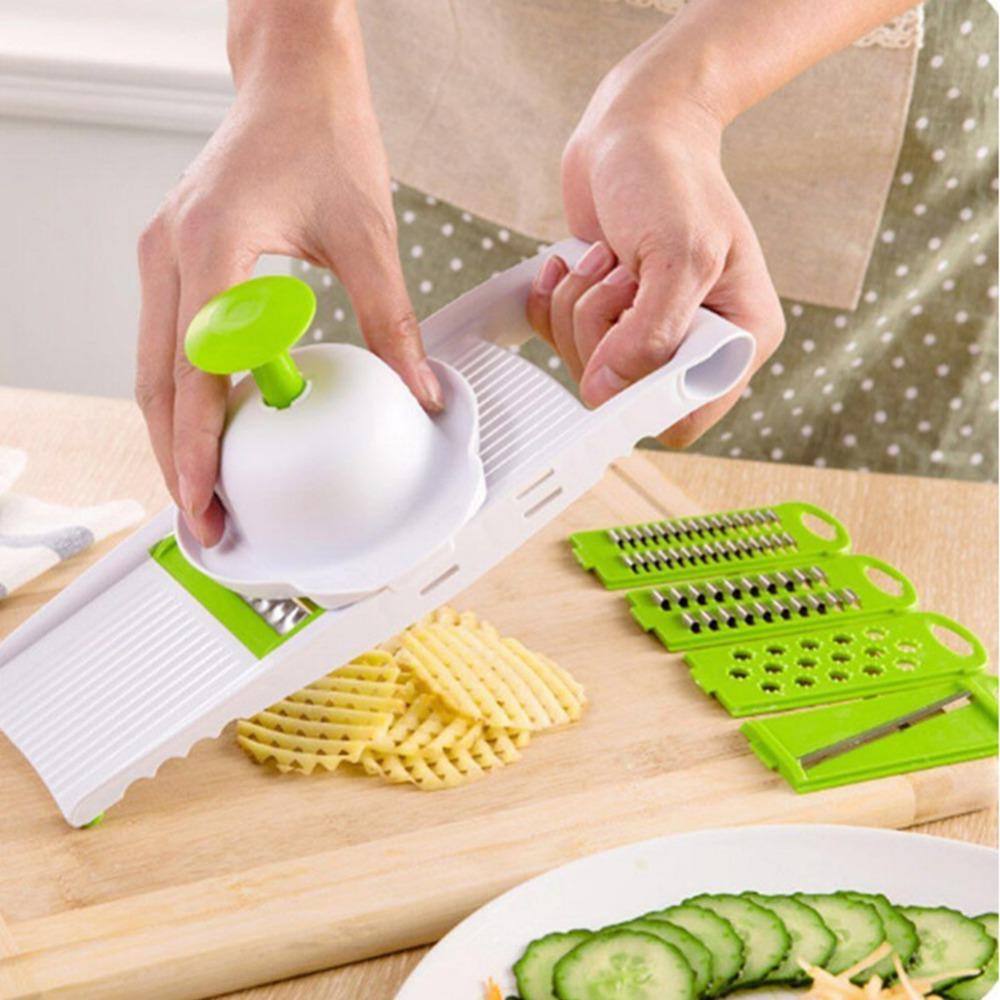 vegetable slicer (1)