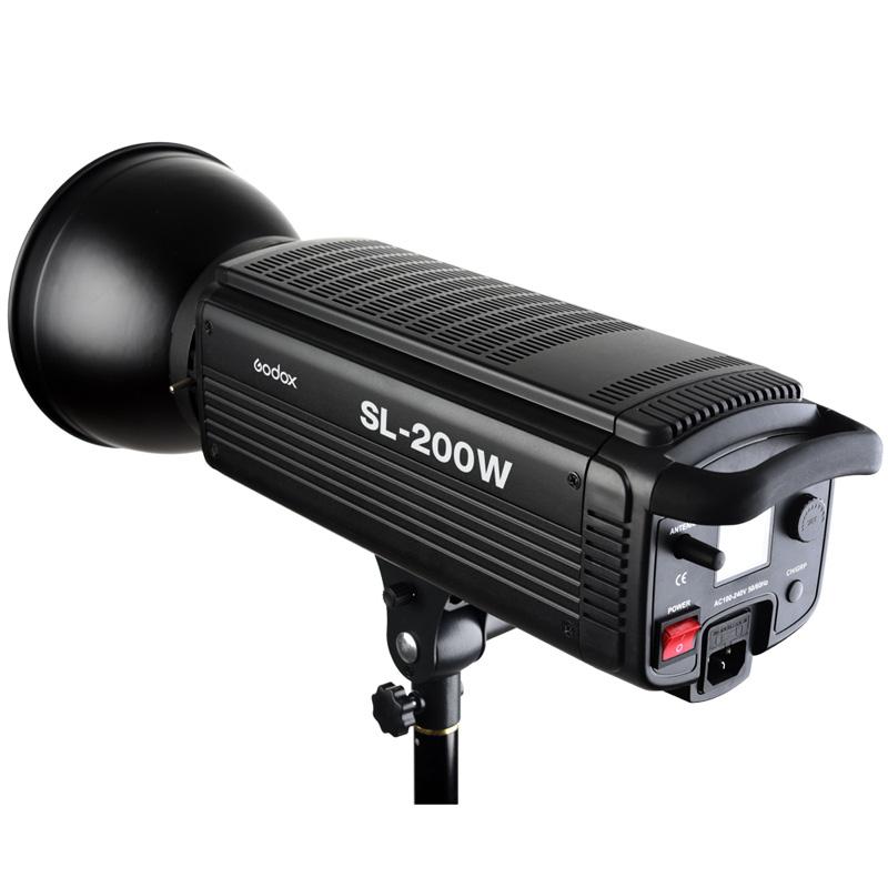 SL200W 06