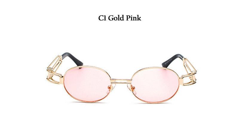2018 News Round Sunglasses (9)