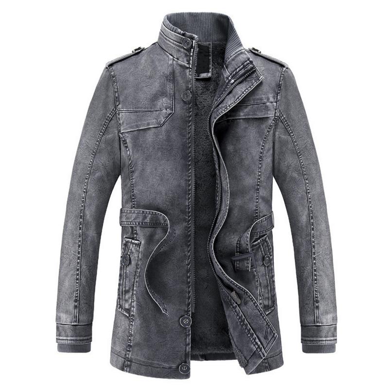 leather jacket (17)