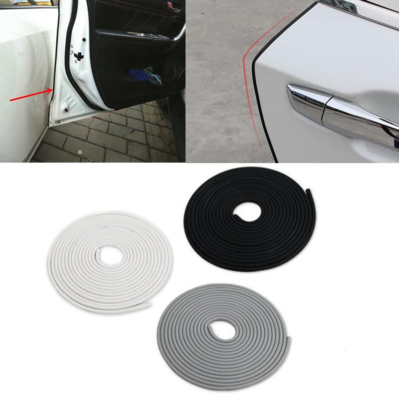 4 X Nuevo Calidad amplia mudflaps para caber Peugeot 208 de ajuste universal