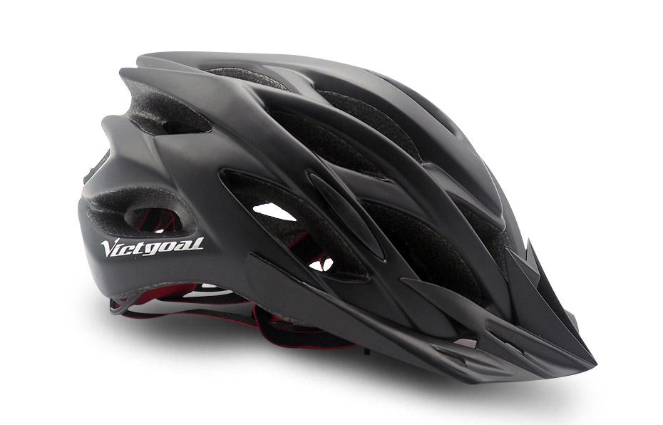 Bike Helmet_03