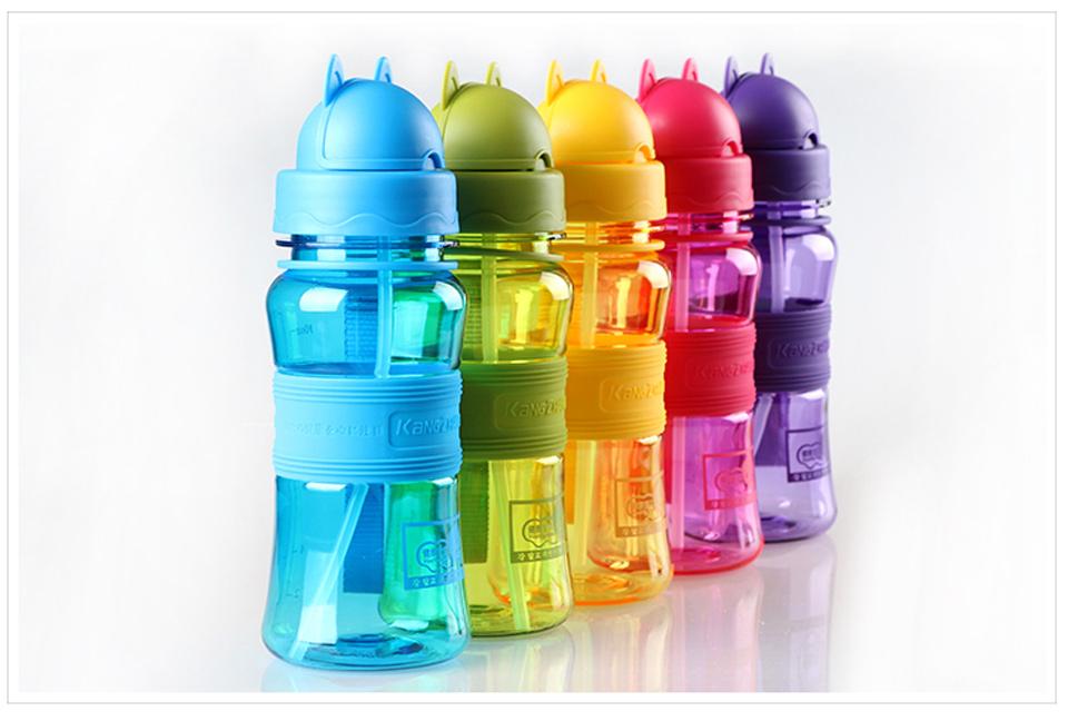 Water Bottle Kids CB060-063 (4)