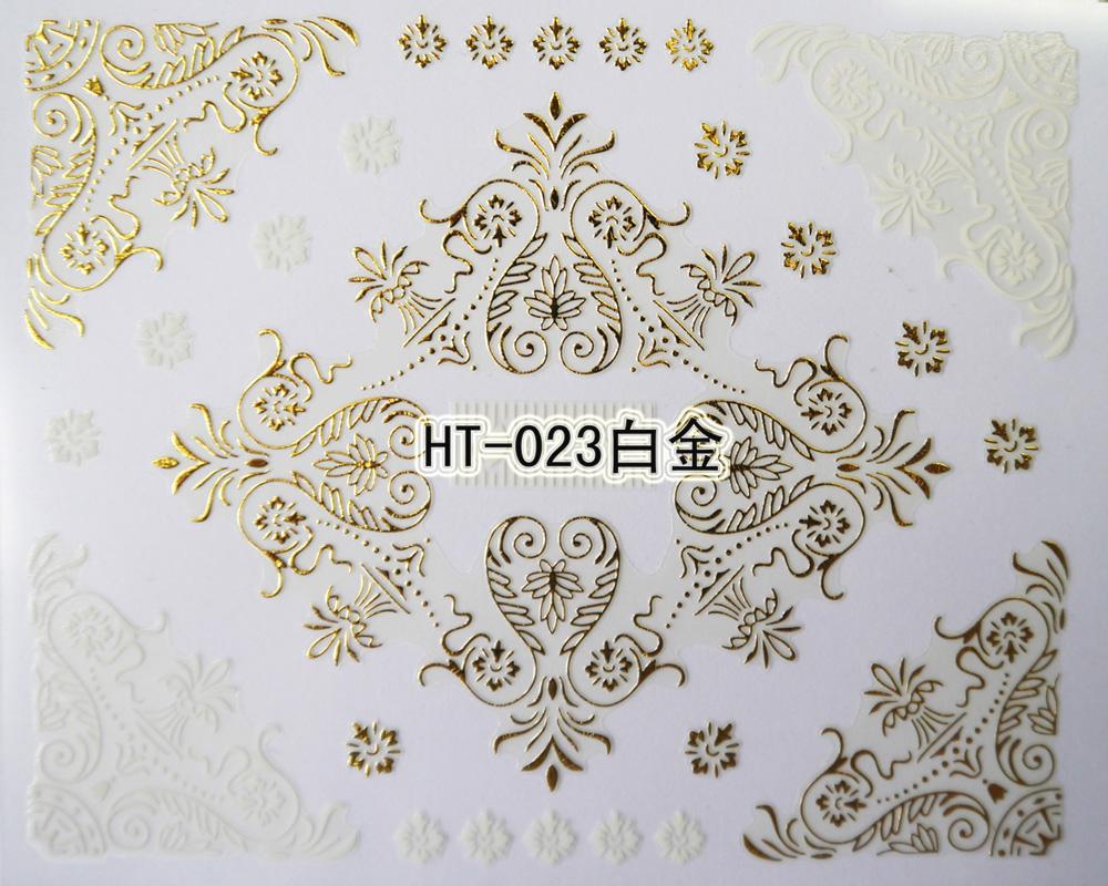 HT023