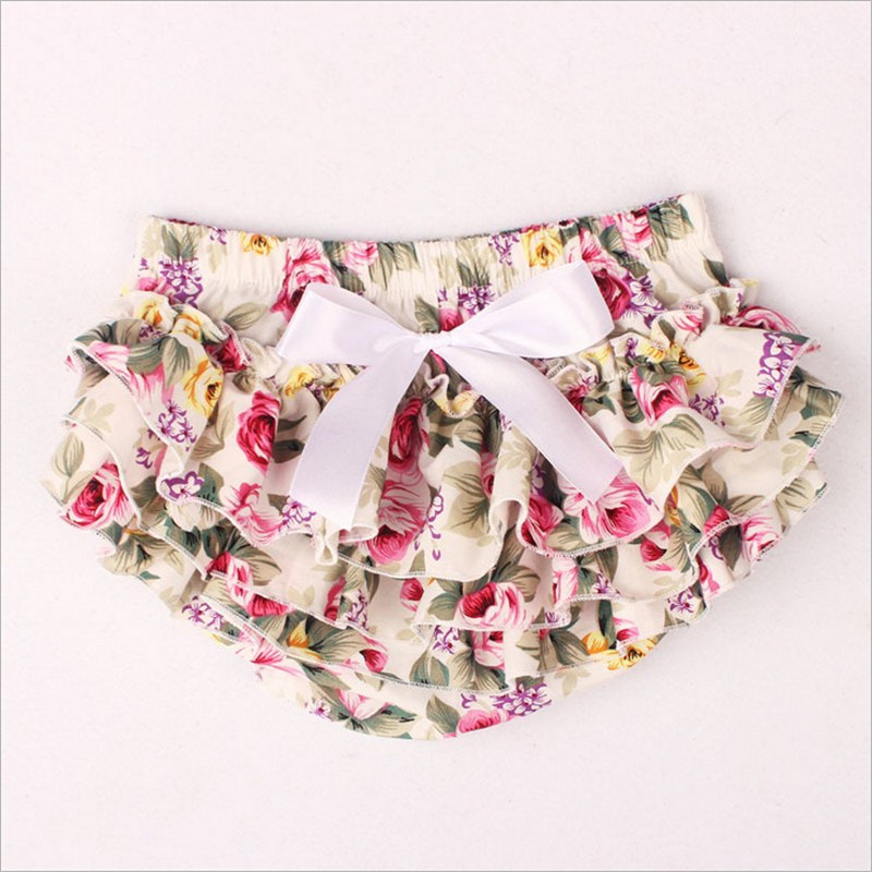 bloomers sets (28)