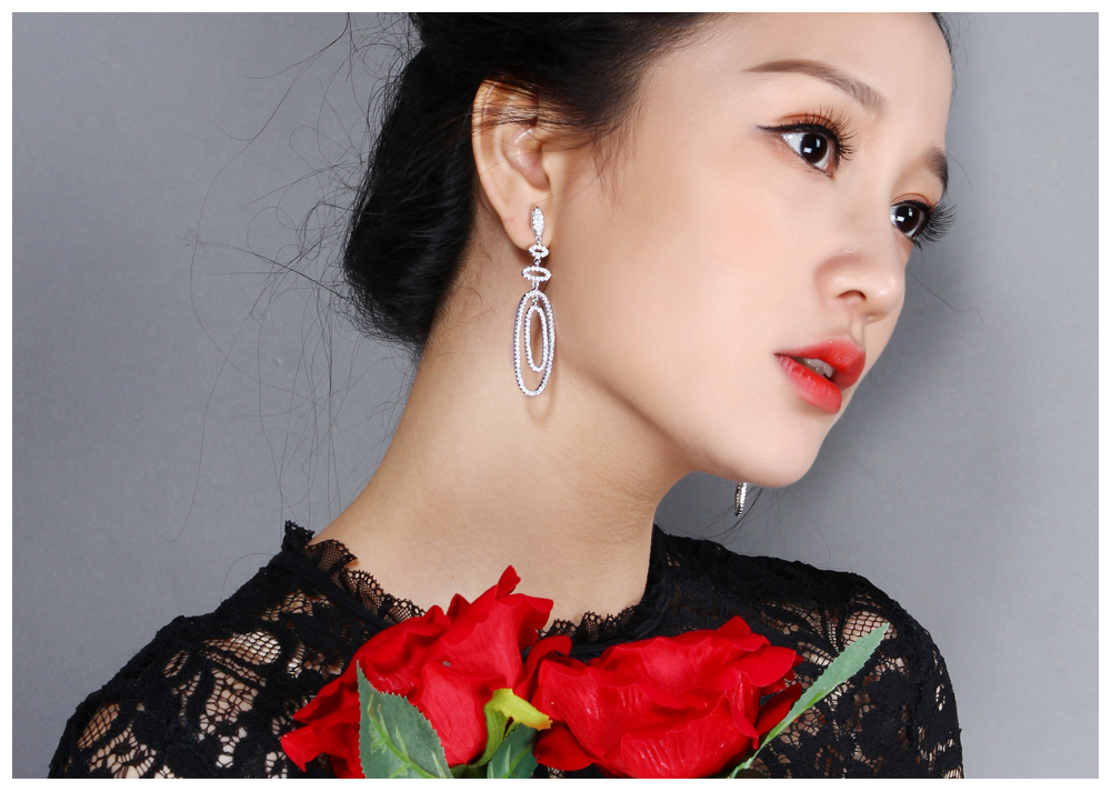 long earrings (7)