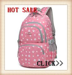 2018-Kids-School-Bags-Children-Backpacks-Girls-and-Boys-Backpack-Schoolbag-Mochila-Bookbag-Kids-Baby-Bags_
