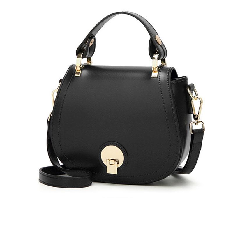 New Fashion Women Shoulderbags High Quality Brand Bags Clutches Bags for Women Handbag Brand Designe Handbags Crossbody Bags