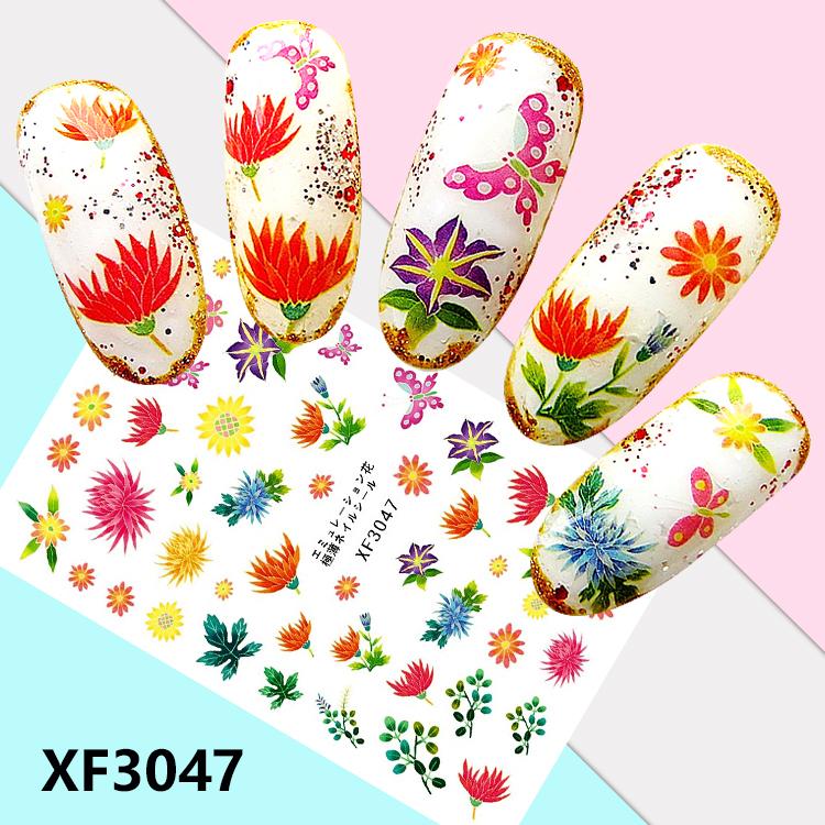 XF3047-1