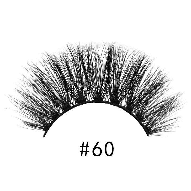 #60.jpg