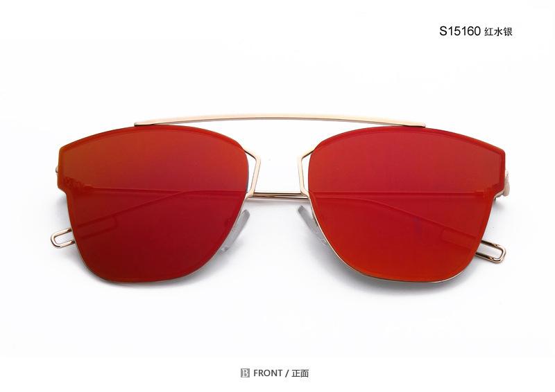 S15160 C1 Red mirrored`