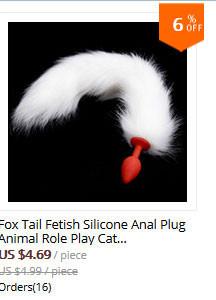 fox-anal-plug_04