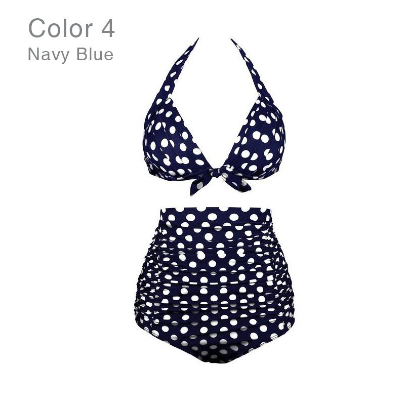 AS1721 maternity swimwear color 4