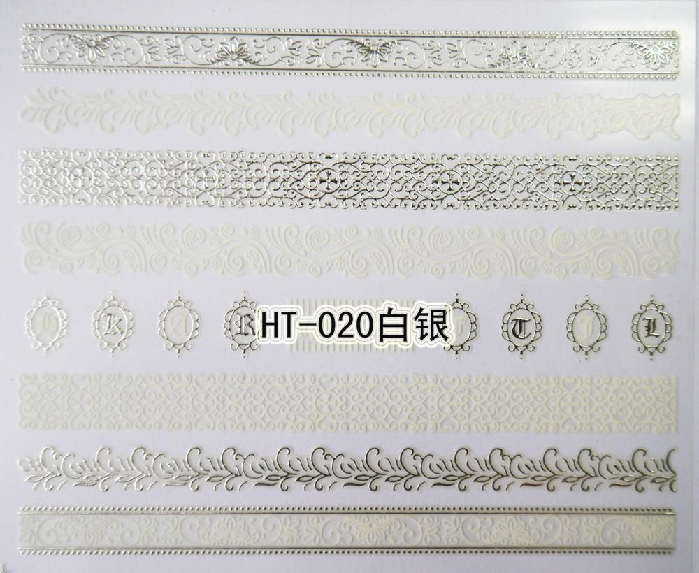 HT020
