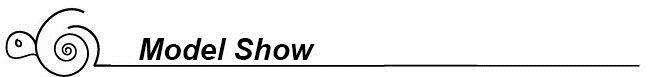 2~[XRF0L}71R9]N(H%W@WW1
