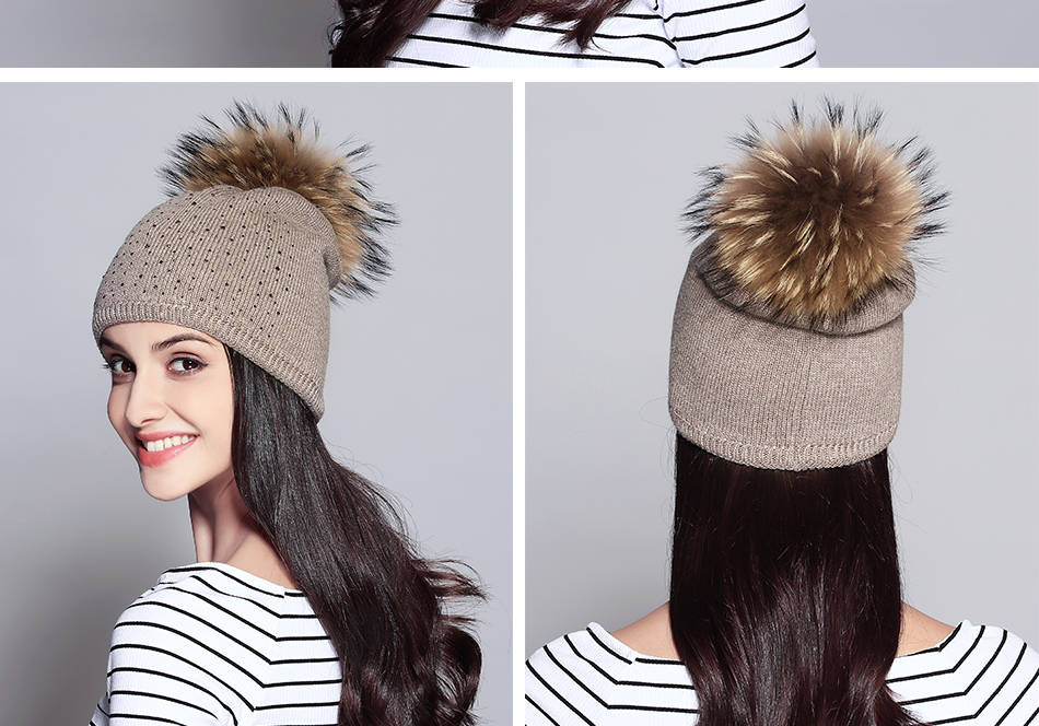 hats for women MZ711B (15)