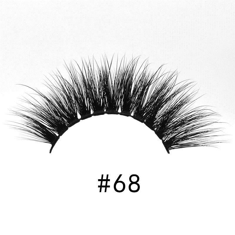 #68.jpg