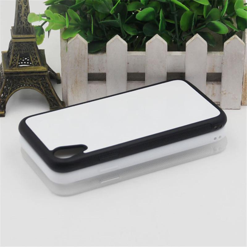 iphone xr 2D tpu (2)