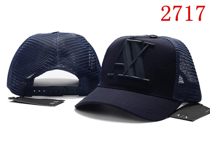 Unisex-Veloursleder-Baseballmütze-Hysteresen-Visor-Sport-Sun-justierbarer Hut