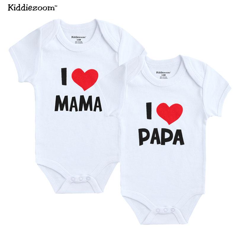 Mamas /& Papas Baby Girls T Shirt