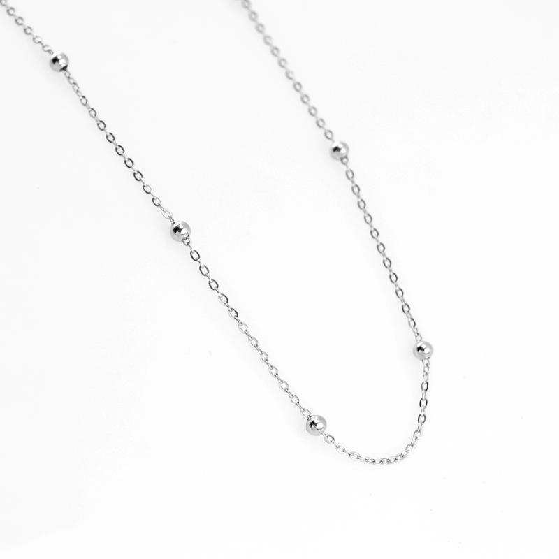 chain5