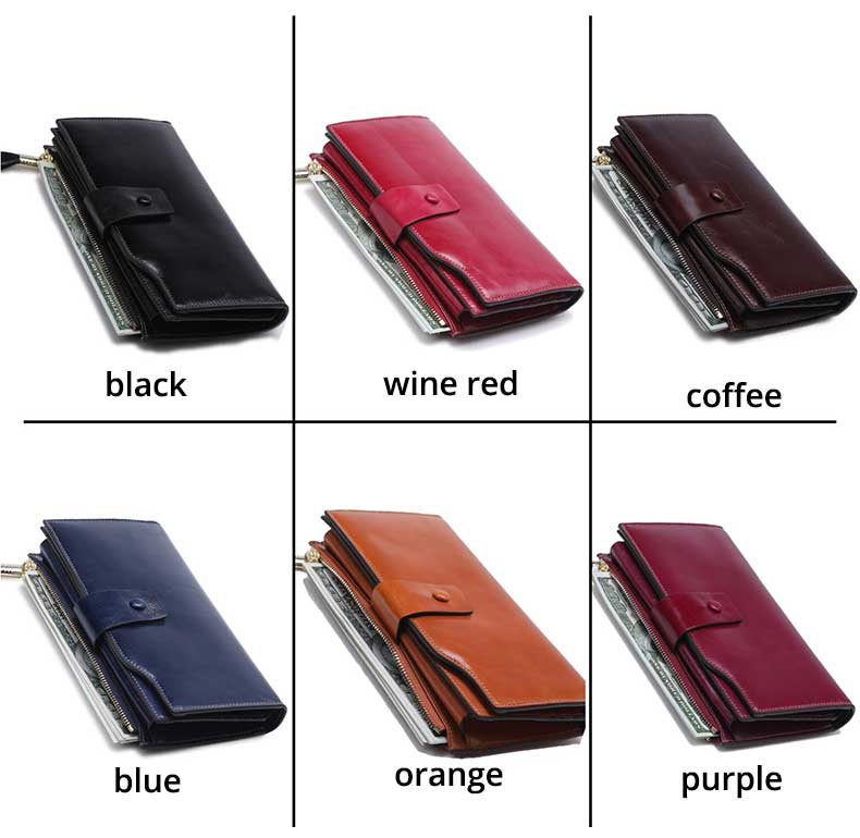 leather-wallet_03