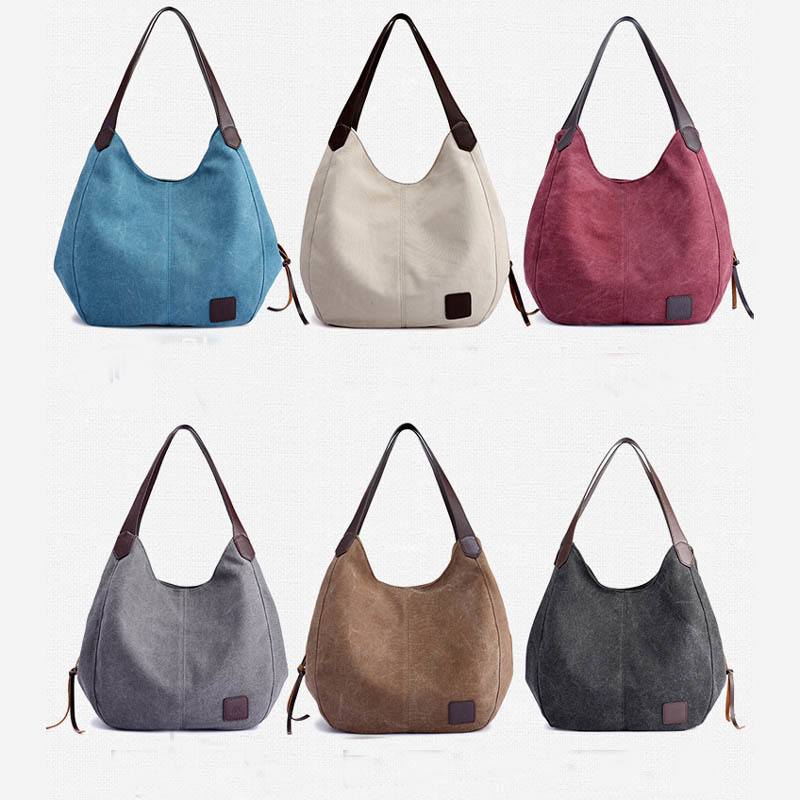 KVKY-Brand-Women-s-Canvas-Handbags-High-Quality-Female-Hobos-Single-Shoulder-Bags-Vintage-Solid-Multi (1)