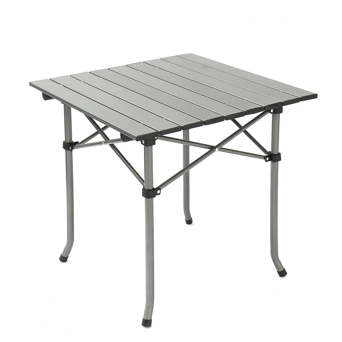 Tavoli Pieghevoli In Alluminio.Vendita All Ingrosso Di Sconti Tavoli Pieghevoli In Alluminio In